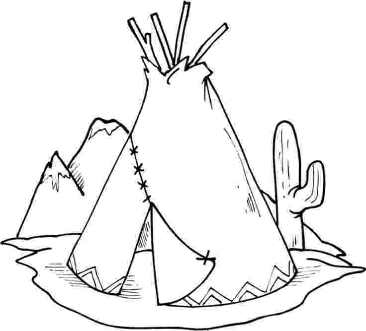 native american printable coloring pages 106 best fall coloring pages images in 2019 coloring printable american pages native