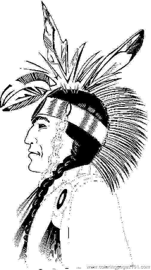 native american printable coloring pages native american coloring pages best coloring pages for kids native printable american pages coloring