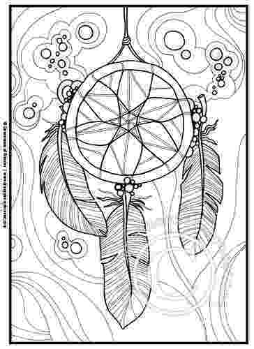 native american printable coloring pages native american coloring pages to download and print for free native american coloring pages printable