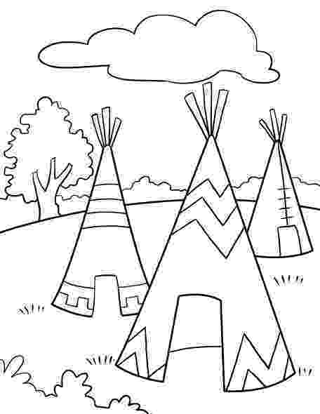 native american printable coloring pages native american indian chief 3 coloring pages for american native printable coloring pages