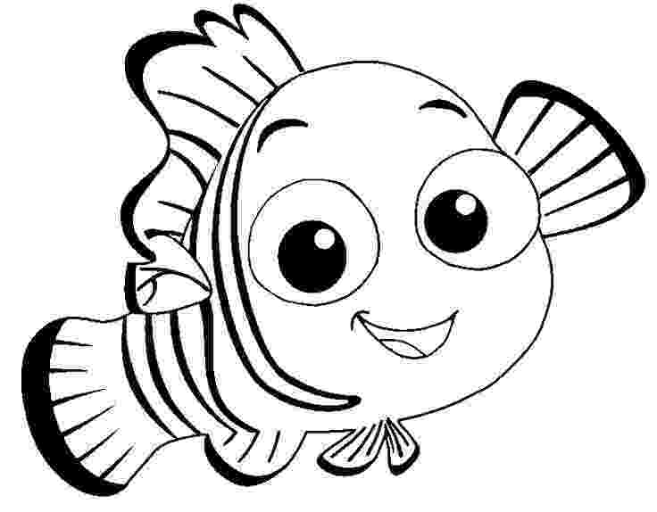 nemo coloring sheet dory from finding nemo coloring pages coloring pages sheet coloring nemo