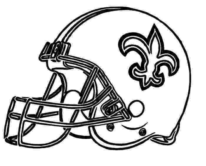 new orleans saints coloring pages helmet saints new orleans coloring pages football saints coloring pages orleans new