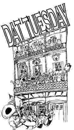 new orleans saints coloring pages new orleans saints coloring pages saints pages orleans coloring new