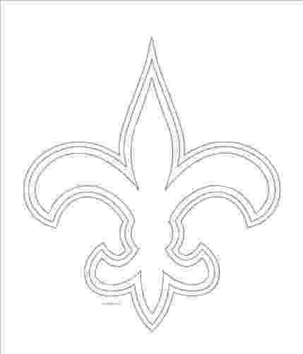 new orleans saints coloring pages new orleans saints free colouring pages orleans pages saints coloring new