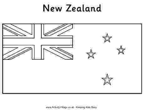 new zealand flag coloring page new zealand flag coloring page flag coloring pages new new page flag coloring zealand