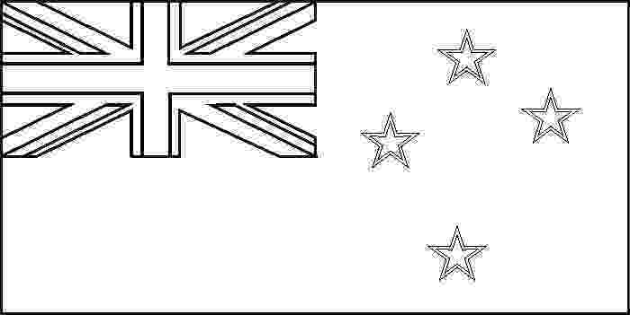 new zealand flag coloring page new zealand flags for coloring new zealand flag flag flag zealand coloring page new