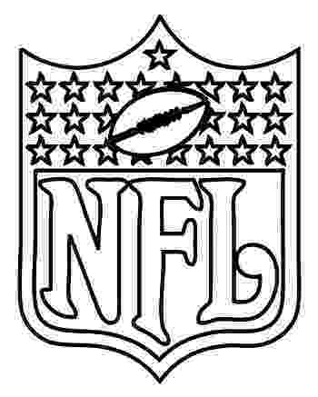 nfl football coloring pages fun super bowl ideas for kids crafts activities and more football nfl coloring pages