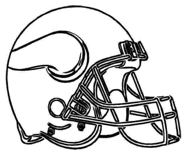 nfl football coloring pages nfl coloring pages free coloring pages coloring nfl pages football