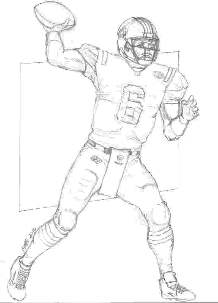 nfl football coloring pages nfl football helmets coloring pages clipart panda free coloring pages football nfl