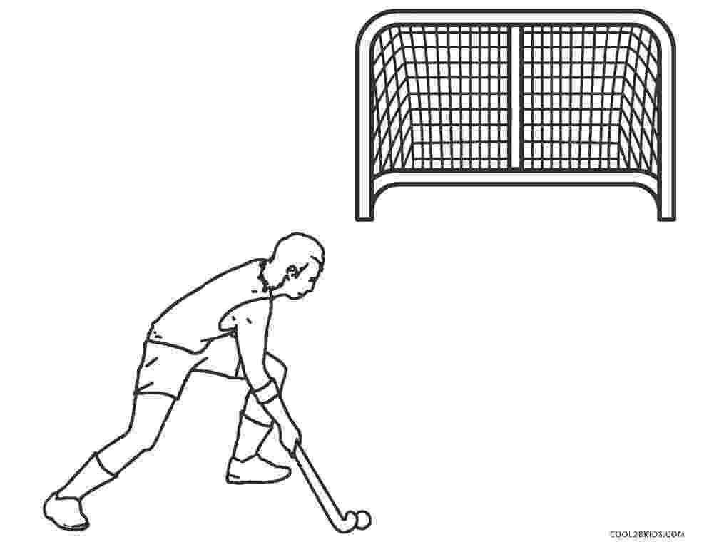 nhl hockey coloring pages nhl team logos coloring pages getcoloringpagescom coloring hockey pages nhl 1 1