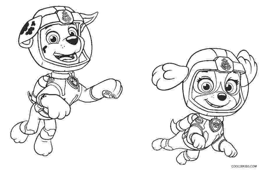 nick jr printable coloring pages free nick jr paw patrol coloring pages printable nick jr coloring pages