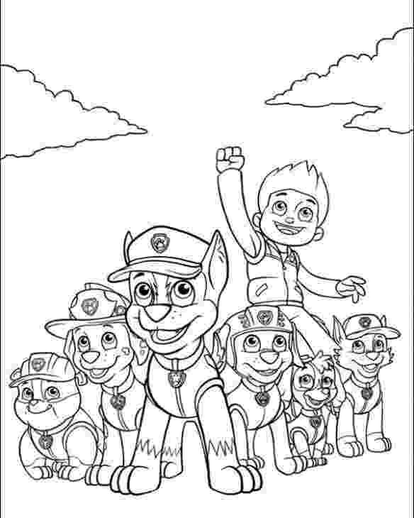 nick jr printable coloring pages nick jr coloring pages 21 coloring kids jr printable pages coloring nick