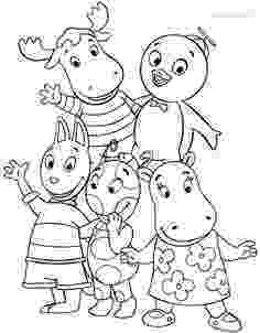 nick jr printable coloring pages nick jr coloring pages 5 coloring kids nick printable coloring jr pages