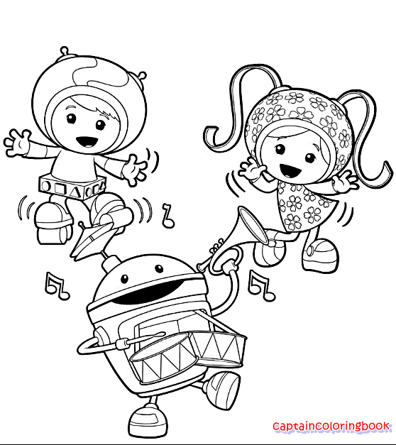nick jr printable coloring pages your seo optimized title printable pages jr coloring nick
