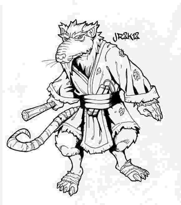 nickelodeon tmnt coloring pages coloring pages splendid teenage mutant ninja turtles nickelodeon tmnt pages coloring