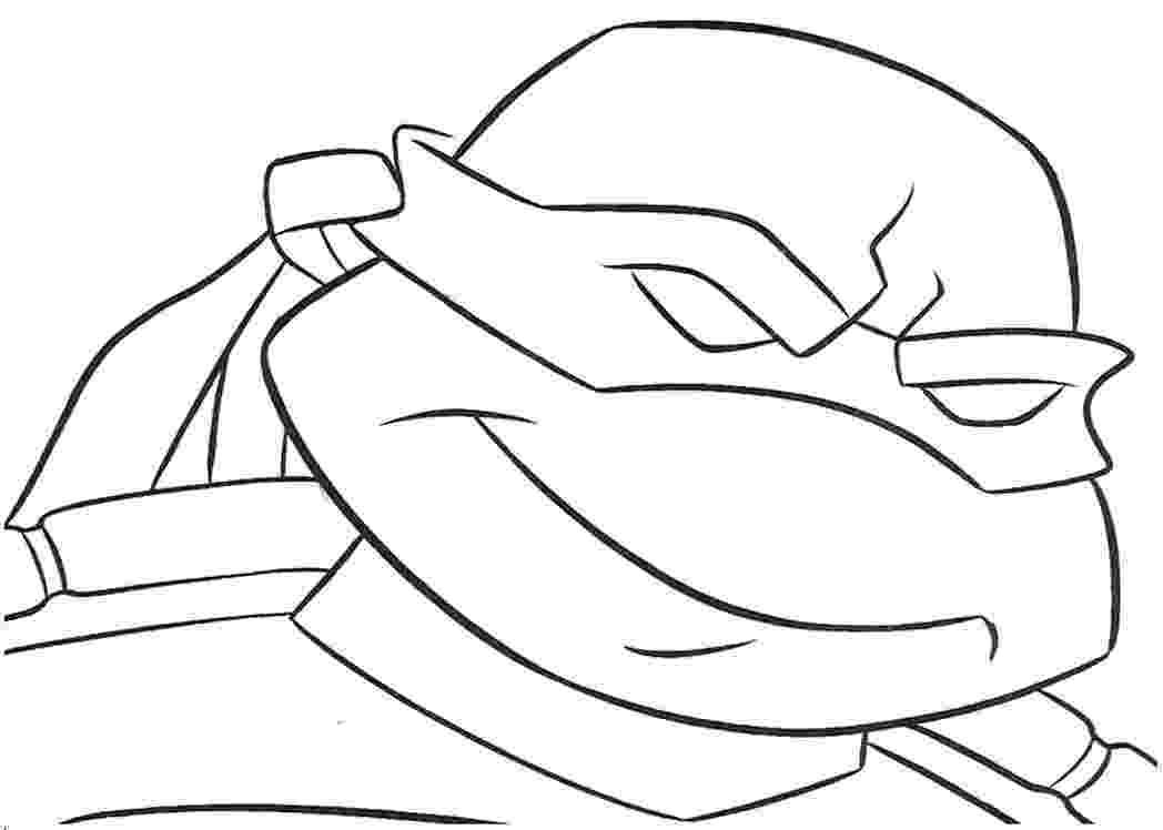 nickelodeon tmnt coloring pages craftoholic teenage mutant ninja turtles coloring pages tmnt nickelodeon pages coloring