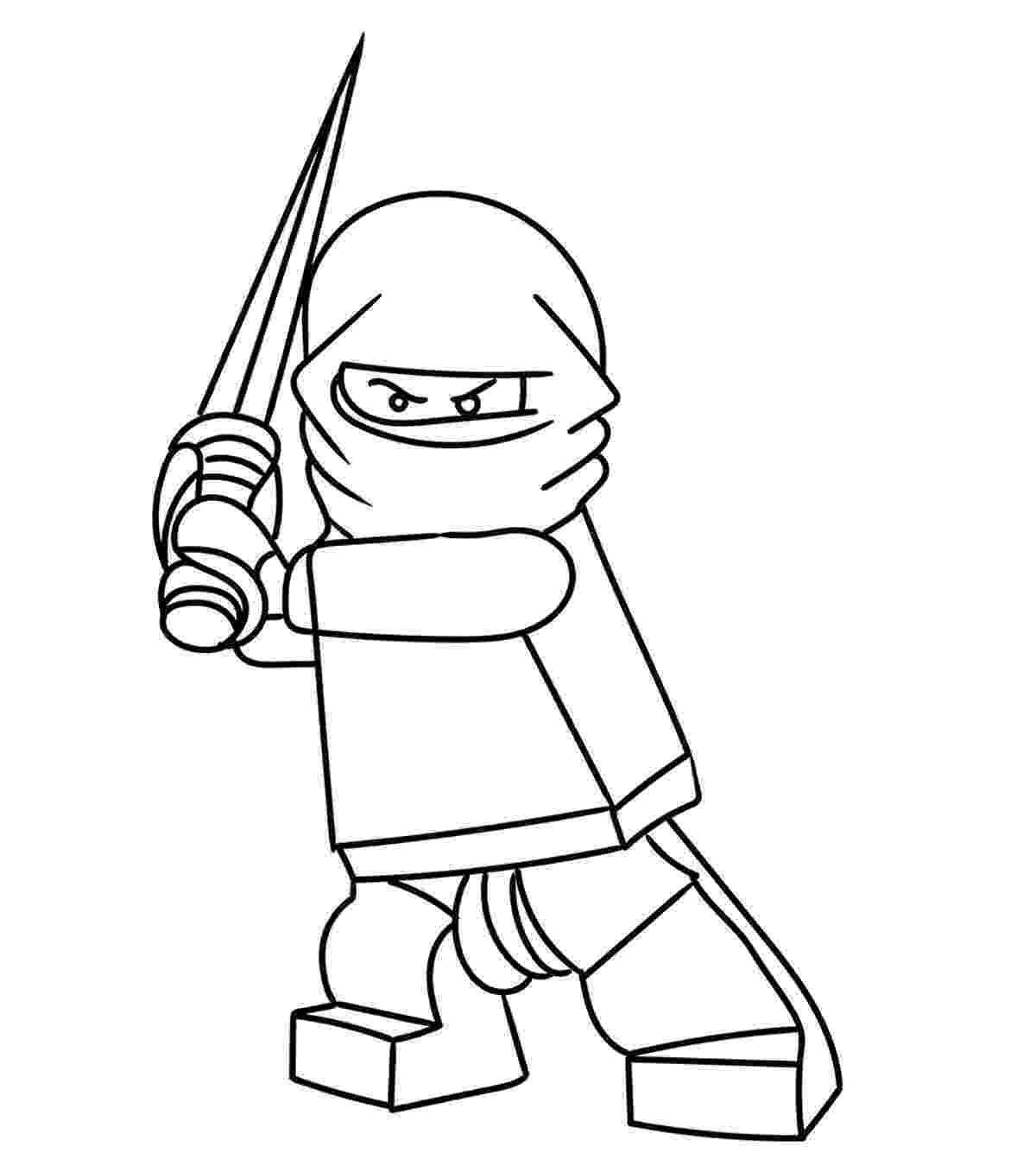 ninja coloring sheets craftoholic teenage mutant ninja turtles coloring pages ninja coloring sheets