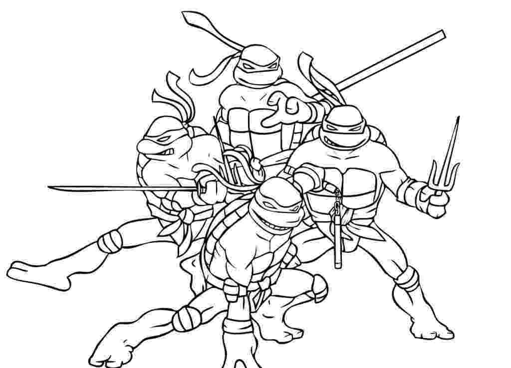 ninja coloring sheets ninja coloring pages free download on clipartmag sheets coloring ninja