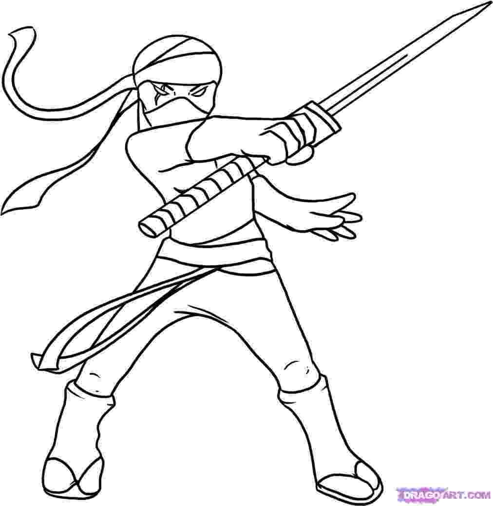 ninja coloring sheets ninja coloring pages free download on clipartmag sheets coloring ninja 1 1