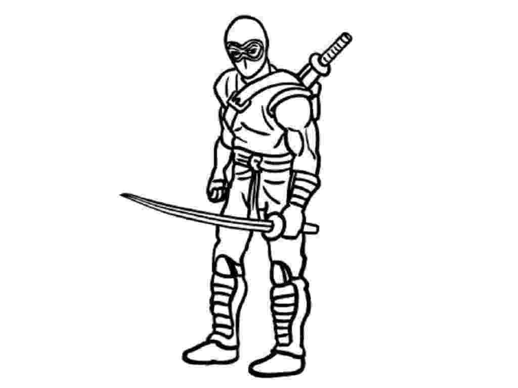 ninja coloring sheets ninja coloring pages to download and print for free sheets coloring ninja 1 1