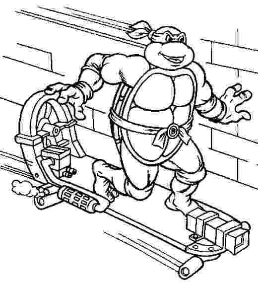 ninja turtle coloring page print download the attractive ninja coloring pages for turtle coloring page ninja