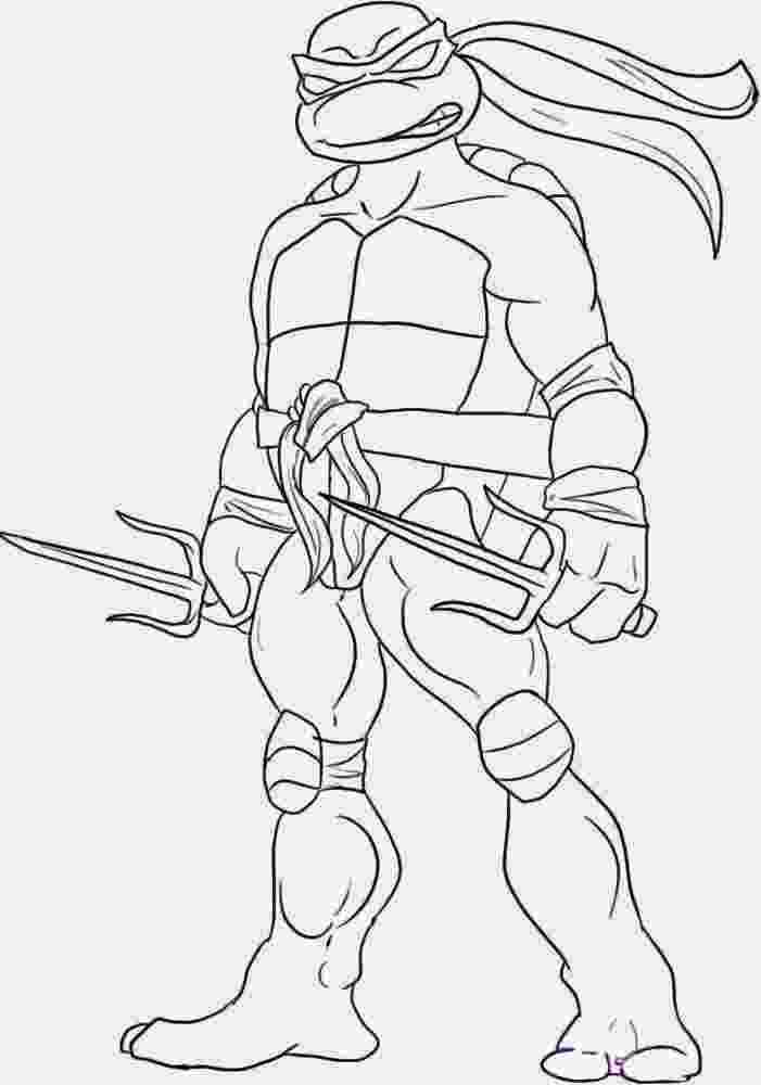 ninja turtle colouring page teenage mutant ninja turtles coloring pages ninja turtle colouring page turtle ninja