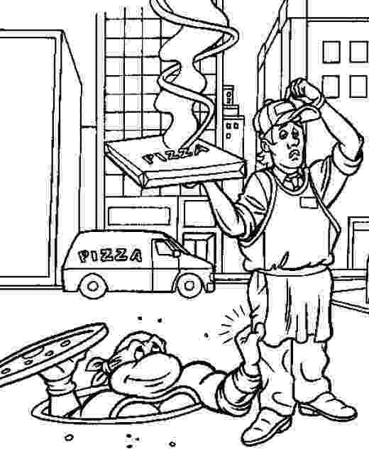 ninja turtle colouring page tmnt coloring pages getcoloringpagescom ninja page colouring turtle