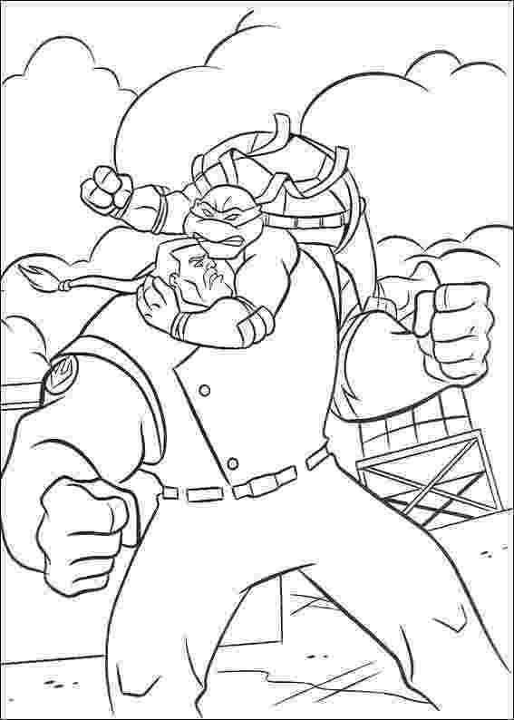 ninja turtles coloring pages for kids 1000 images about ninja turtle coloring pages on kids turtles coloring for pages ninja