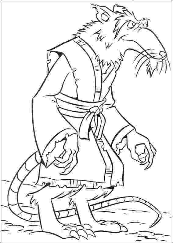ninja turtles coloring pages for kids 88 best images about ninja turtles coloring pages on pages for turtles kids coloring ninja