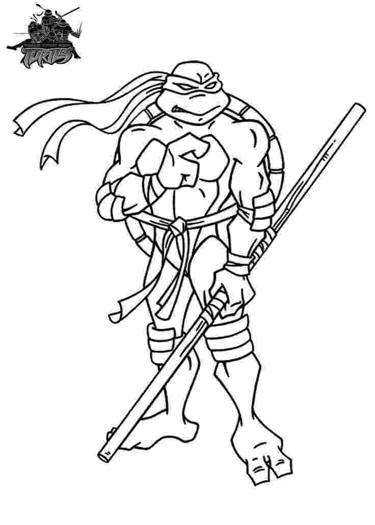 ninja turtles coloring pages for kids get this teenage mutant ninja turtles coloring pages free turtles kids coloring ninja for pages