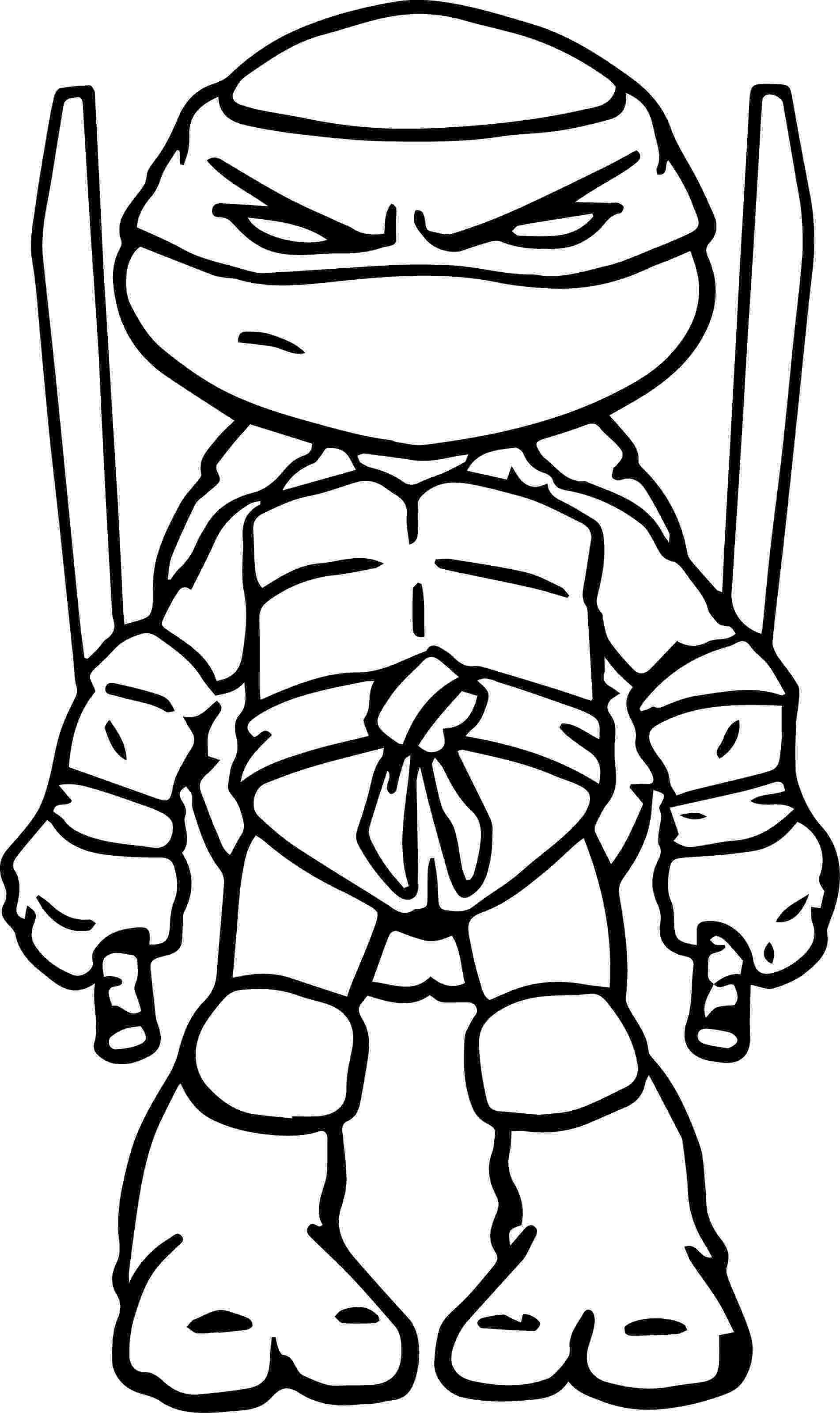ninja turtles coloring pictures teenage mutant ninja turtles coloring pages best ninja pictures coloring turtles