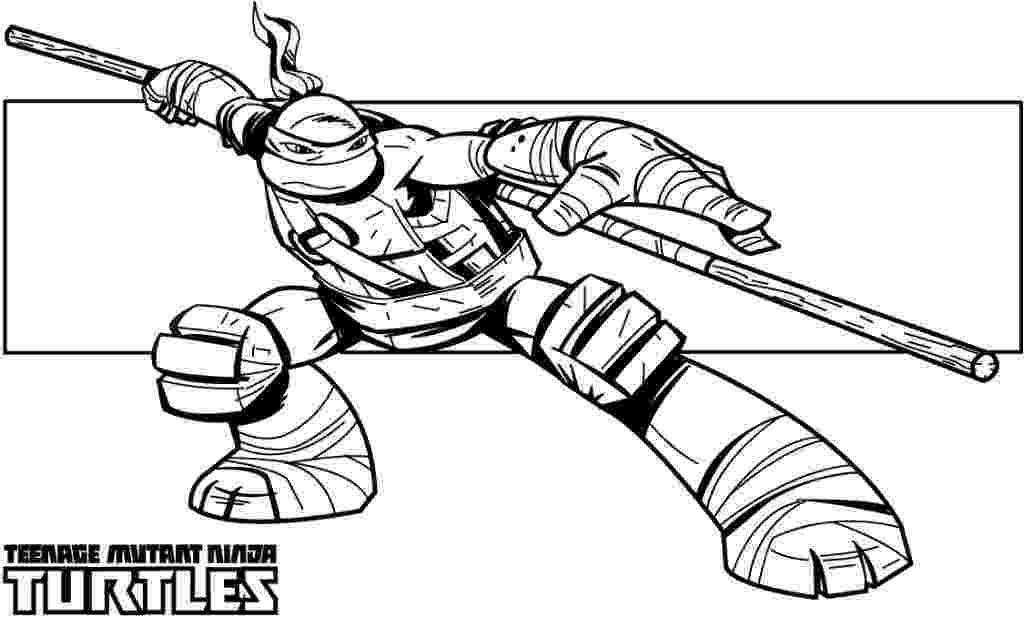 ninja turtles colouring pages springfield punx tmnt raphael coloring page ninja colouring pages turtles