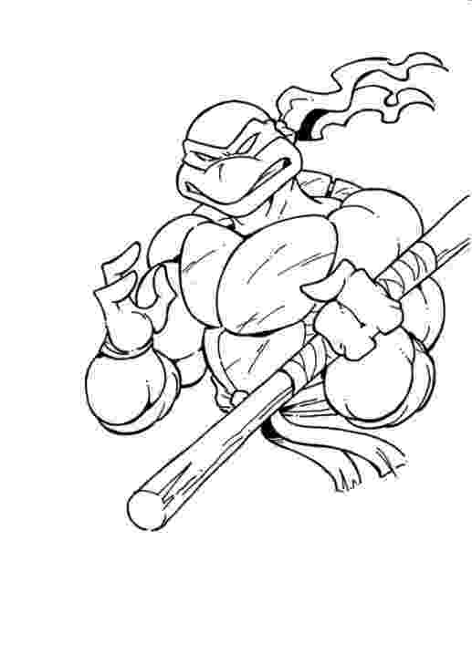 ninja turtles face coloring pages donatello ninja turtle with angry face coloring page ninja coloring turtles face pages
