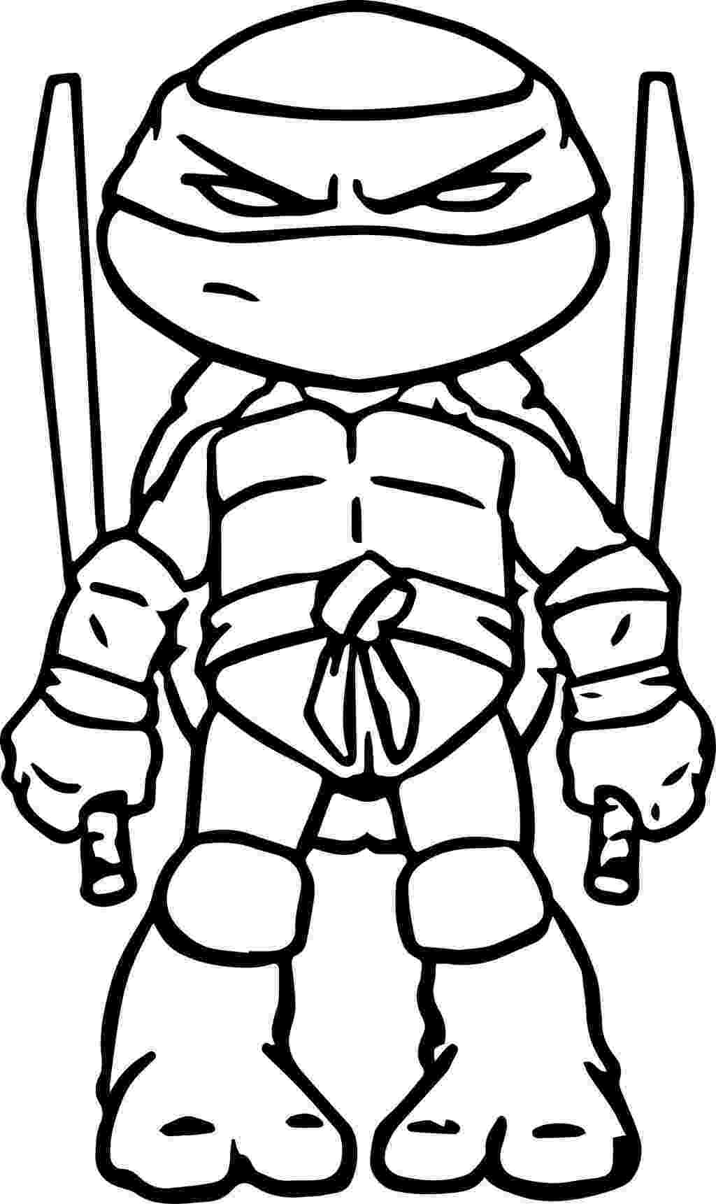 ninja turtles face coloring pages ninja turtle face coloring pages turtles face coloring pages ninja