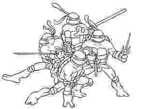 ninja turtles face coloring pages teenage mutant ninja turtles makes funny face coloring coloring face ninja pages turtles