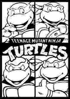 ninja turtles face coloring pages tmnt face coloring pages google search ninja turtle coloring ninja face pages turtles