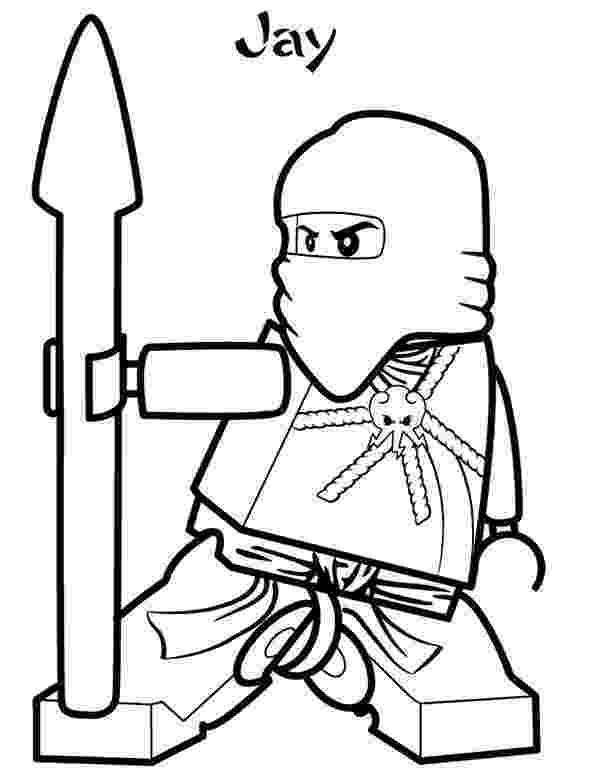 ninjago coloring pages jay lego ninjago coloring page lego lego ninjago jay ninjago coloring pages jay