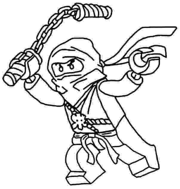 ninjago coloring pages jay lego ninjago coloring pages jay ninjago coloring pages jay pages ninjago coloring
