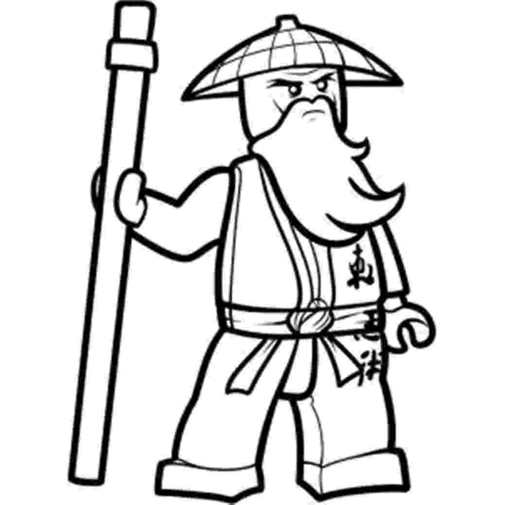 ninjago coloring pages jay lego ninjago jay coloring page lego pinterest coloring ninjago jay pages