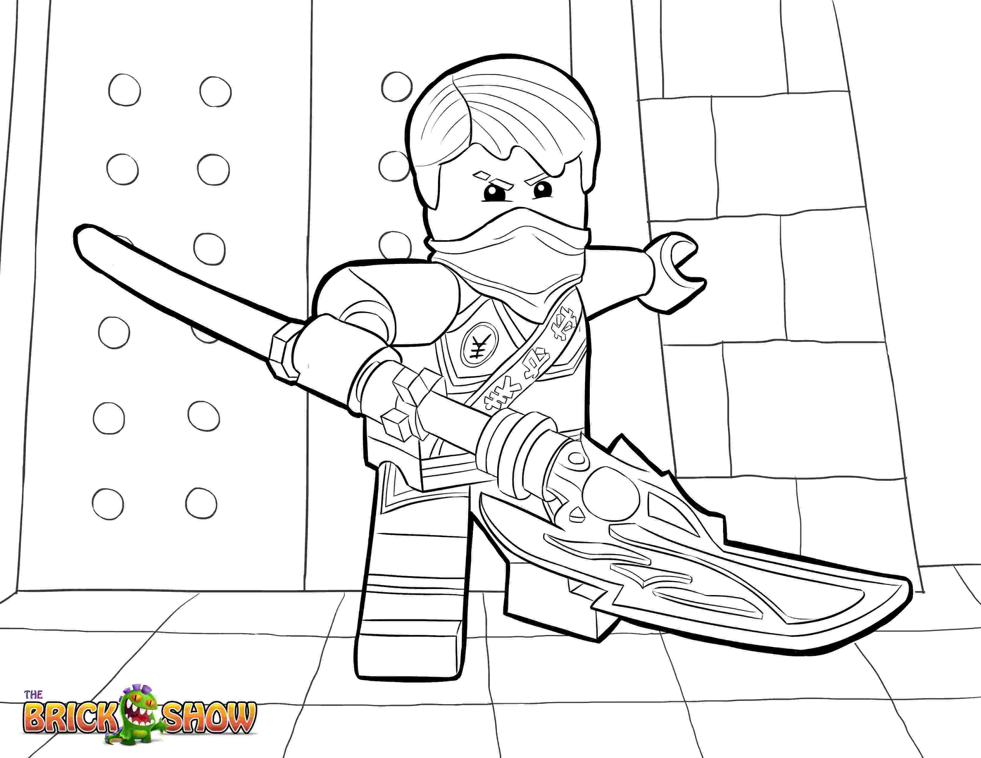 ninjago coloring pages jay lego ninjago ninja jay free coloring pages ninjago pages coloring jay