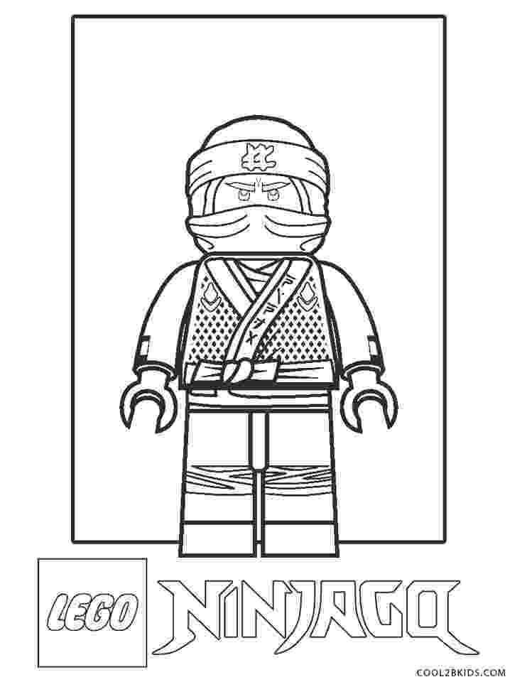 ninjago coloring sheet free printable ninjago coloring pages for kids cool2bkids sheet coloring ninjago