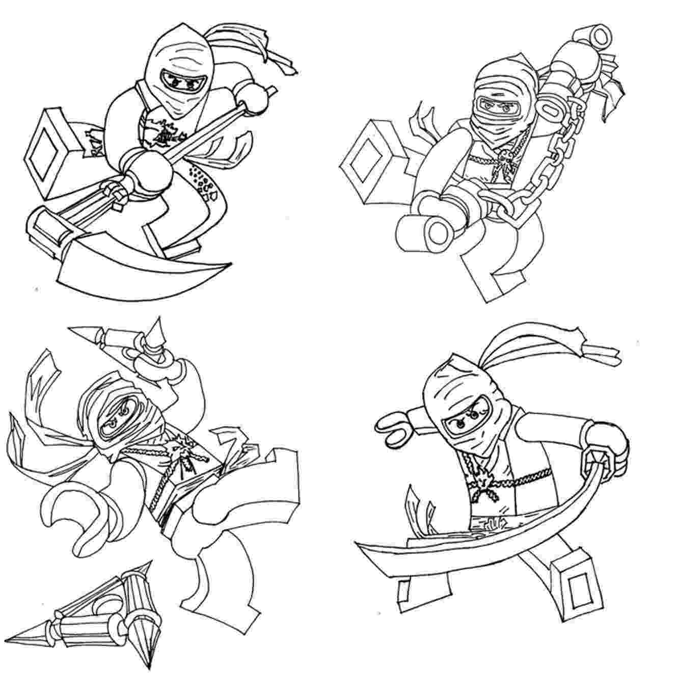 ninjago colouring pages online download and print these latest lego ninjago coloring pages ninjago pages colouring online
