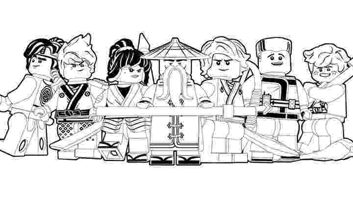 ninjago colouring pages online free printable ninjago coloring pages for kids cool2bkids colouring online pages ninjago