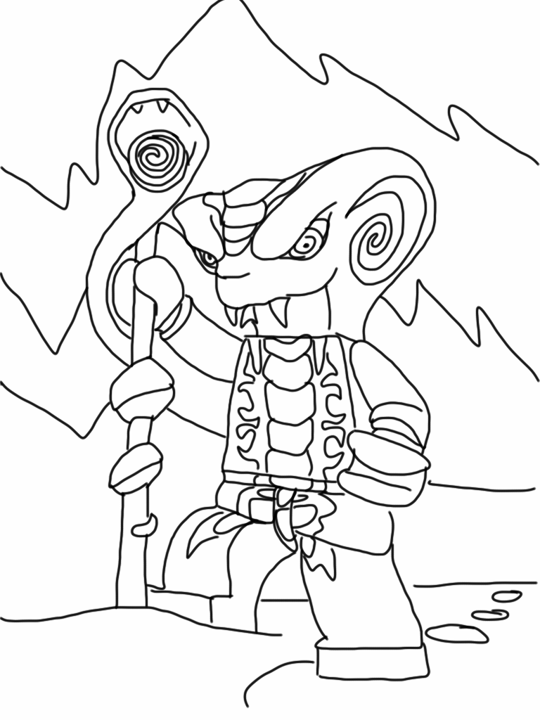 ninjago colouring pages online free printable ninjago coloring pages for kids cool2bkids ninjago colouring online pages