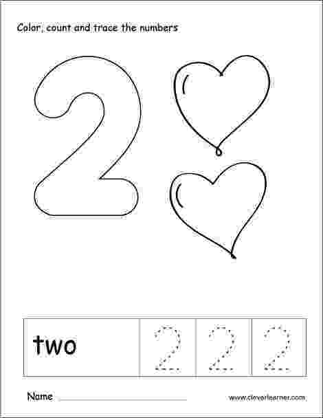 number 2 coloring pages for toddlers 1087 best worksheets activities lesson plans for kids number pages toddlers coloring 2 for