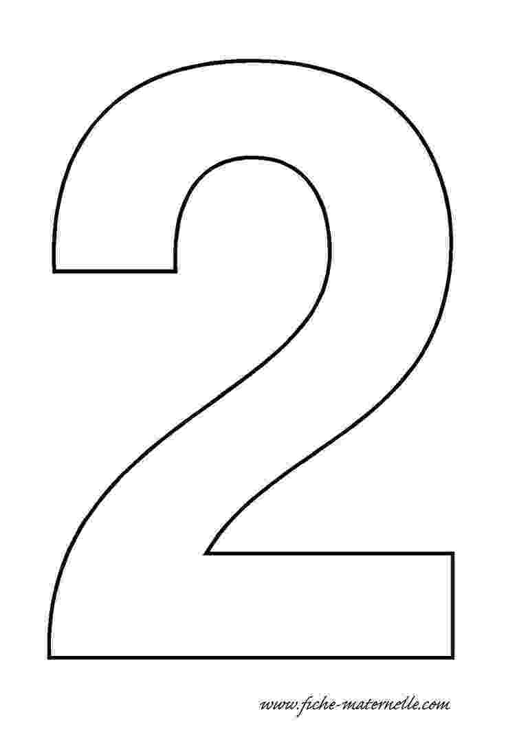number 2 coloring pages for toddlers craftsactvities and worksheets for preschooltoddler and toddlers number for 2 pages coloring