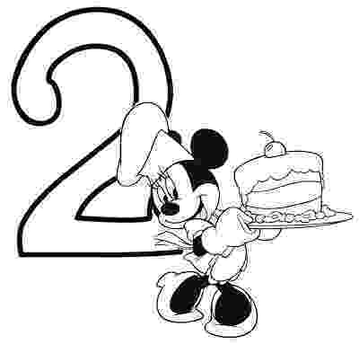 number 2 coloring pages for toddlers i see a number 2 coloring page twisty noodle for coloring toddlers number pages 2