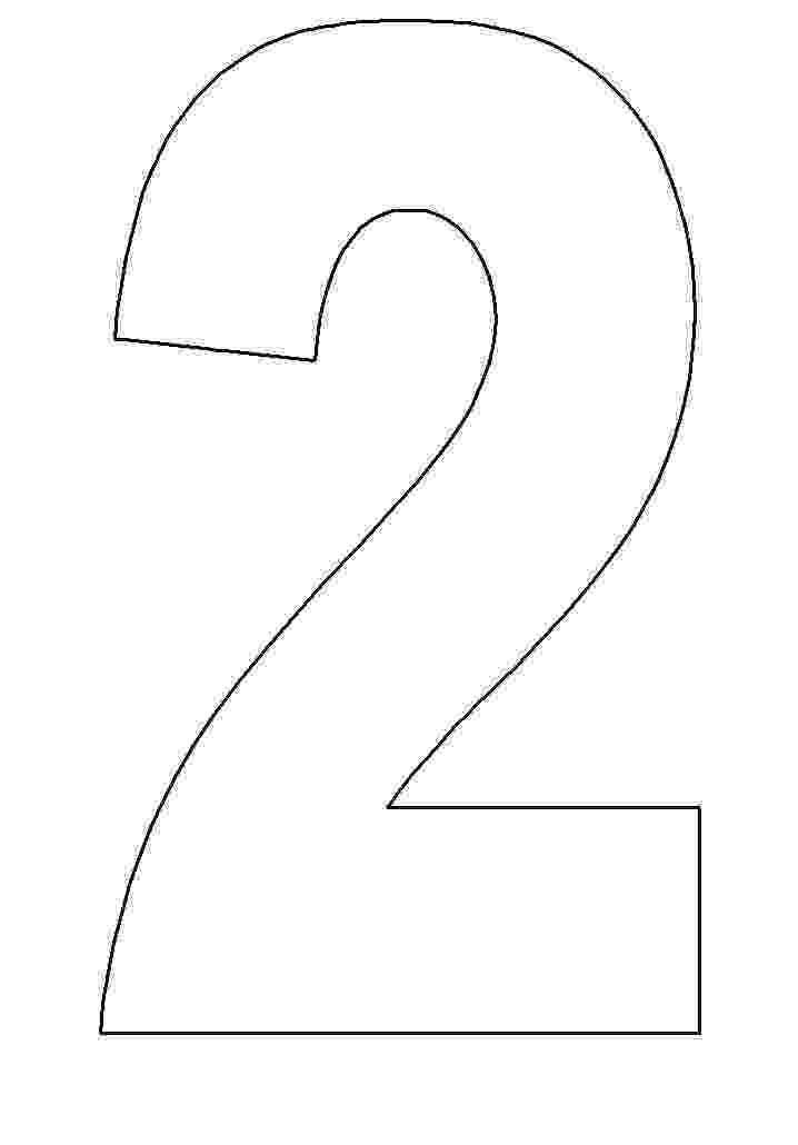 number 2 coloring pages for toddlers number coloring pages free coloring pages printable for coloring number 2 toddlers for pages