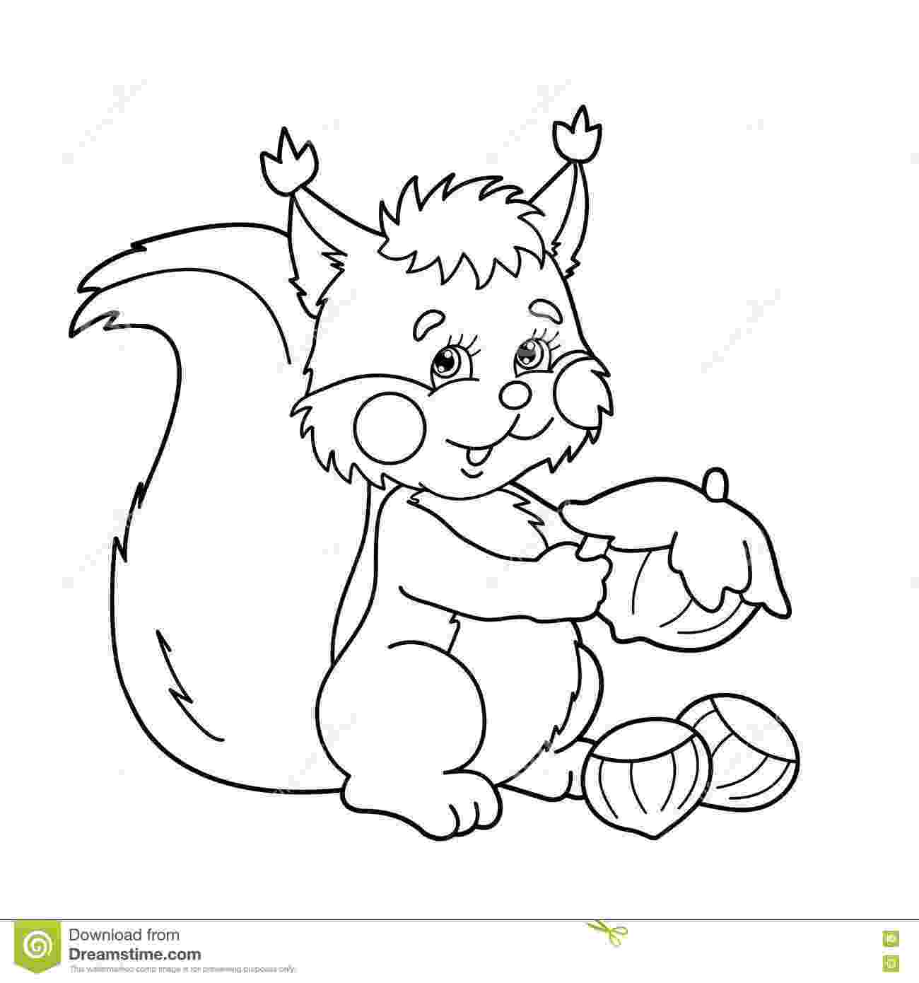 nuts coloring pages screw drawing at getdrawingscom free for personal use nuts pages coloring