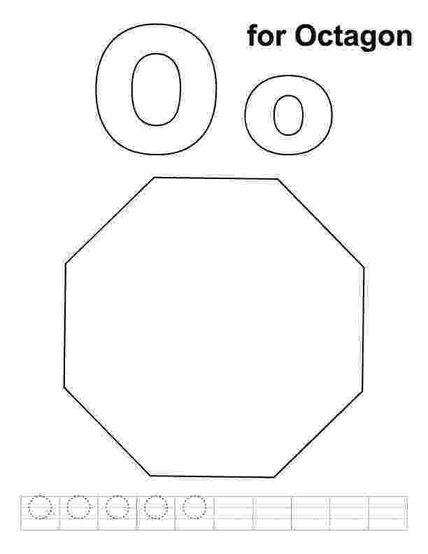 octagon coloring sheet octagon coloring page tracing twisty noodle octagon sheet coloring